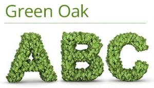 garden_oak