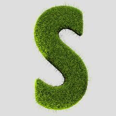 greenfont2